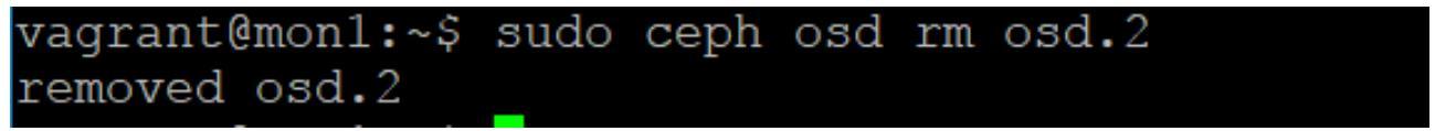 Глава 3  BlueStore - Полное руководство Ceph