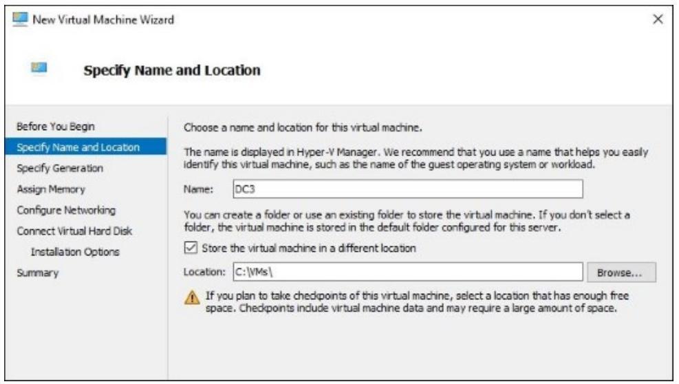 Виртуальный сервер не существует или временно не функционирует бесплатный хостинг для вэб обвязки